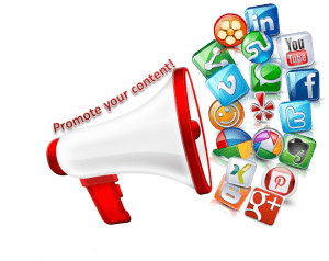 promote-your-content-graphic