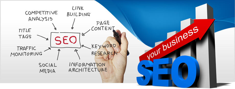 search-engine-optimization-services-banner