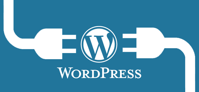 Best Wordpress Plugins for 2016
