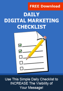 daily-digital-marketing-checklist-image