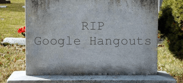rip-google-hangouts-on-air